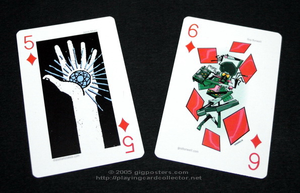 Gigposters-Playing-Cards-Diamonds-5-6