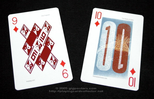 Gigposters-Playing-Cards-Diamonds-9-10