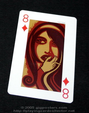 Gigposters-Playing-Cards-Eight-of-Diamonds