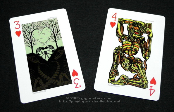 Gigposters-Playing-Cards-Hearts-3-4
