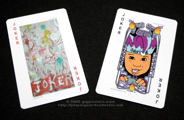 Gigposters-Playing-Cards-Joker