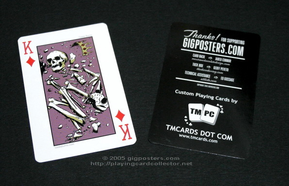 Gigposters-Playing-Cards-King-of-Diamonds