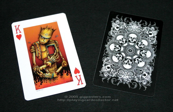 Gigposters-Playing-Cards-King-of-Hearts