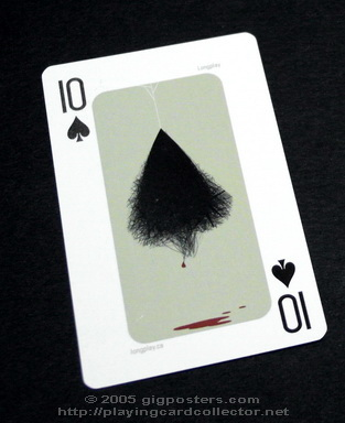 Gigposters-Playing-Cards-Spades-10