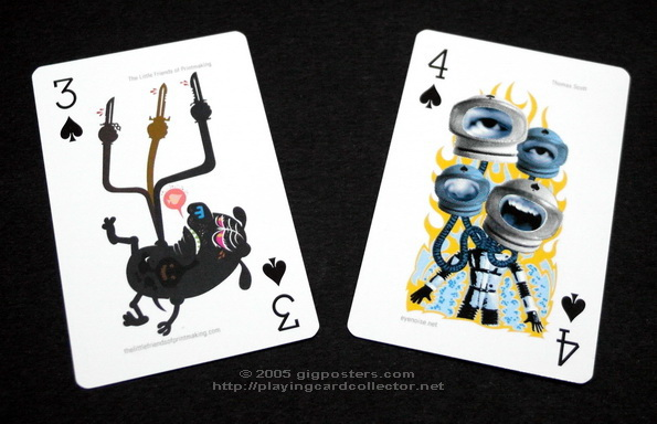 Gigposters-Playing-Cards-Spades-3-4