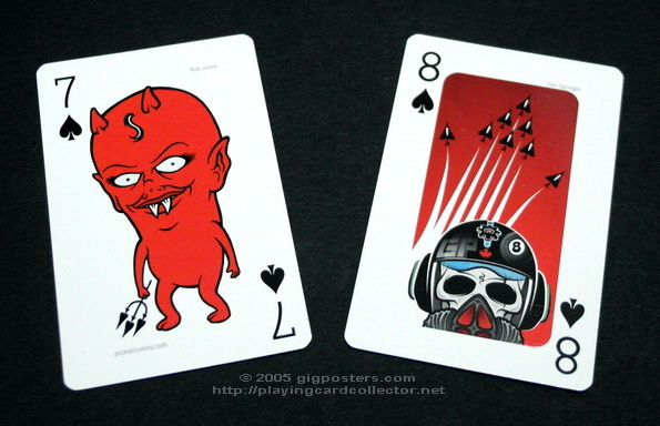 Gigposters-Playing-Cards-Spades-7-8