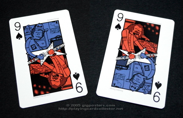 Gigposters-Playing-Cards-Spades-9