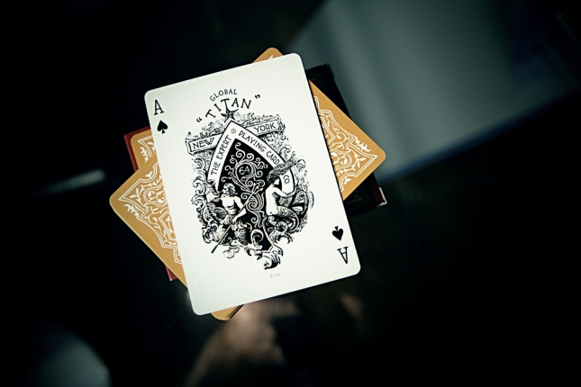 Global_Titans_Playing_Cards_Ace_of_Spades