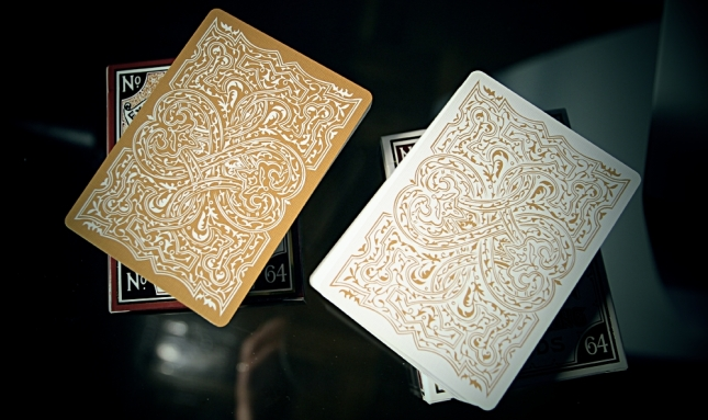 Global_Titans_Playing_Cards_Backs