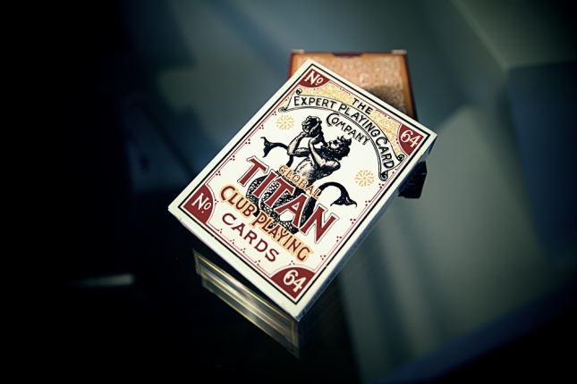 Global_Titans_Playing_Cards_Box_Front