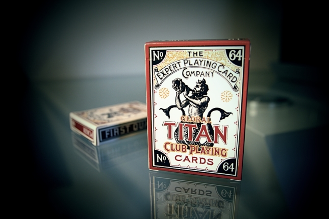 Global_Titans_Playing_Cards_Box_Front_4