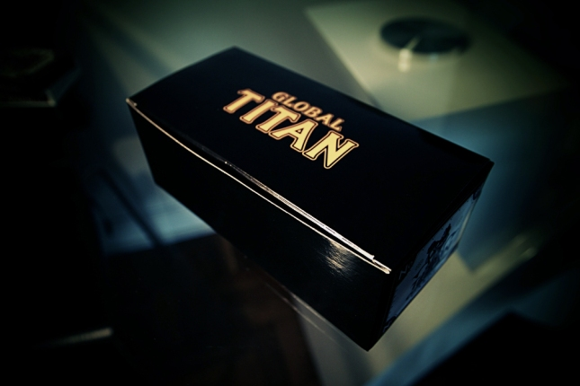Global_Titans_Playing_Cards_Brick_Box