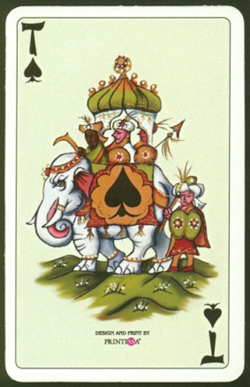 Kashmir_Playing_Cards_Ace_of_Spades