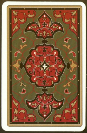 Kashmir_Playing_Cards_Back_2
