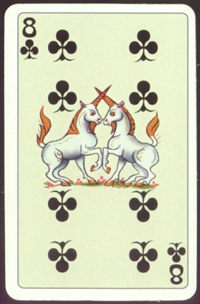 Kashmir_Playing_Cards_Eight_of_Clubs