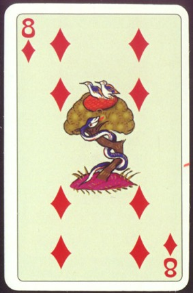 Kashmir_Playing_Cards_Eight_of_Diamonds