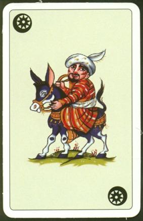 Kashmir_Playing_Cards_Joker_2