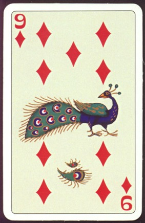 Kashmir_Playing_Cards_Nine_of_Diamonds