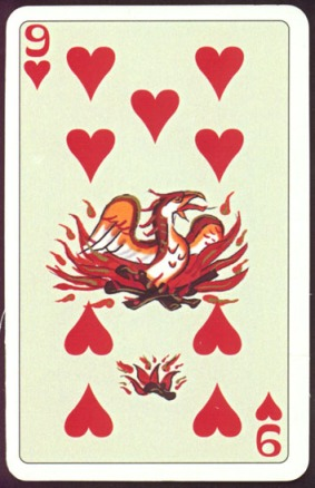 Kashmir_Playing_Cards_Nine_of_Hearts