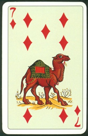 Kashmir_Playing_Cards_Seven_of_Diamonds