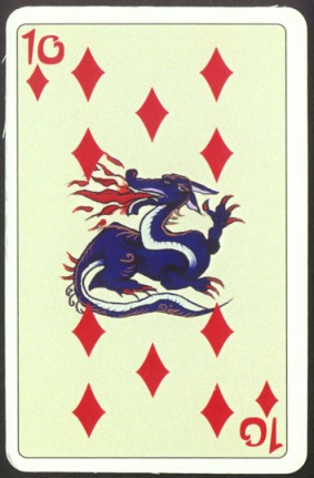 Kashmir_Playing_Cards_Ten_of_Diamonds