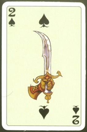 Kashmir_Playing_Cards_Two_of_Spades