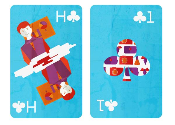 KHLim_Playing_Cards_by_Nancy_Schokkenbroek_King