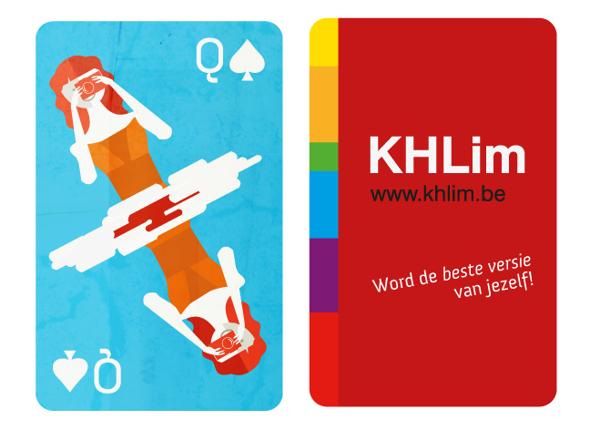 KHLim_Playing_Cards_by_Nancy_Schokkenbroek_Queen