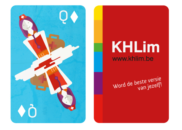 KHLim_Playing_Cards_by_Nancy_Schokkenbroek_Queen_2