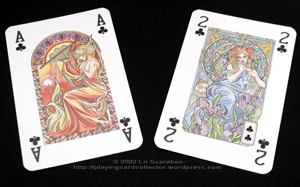 Liberty-Playing-Cards-by-Lo-Scarabeo-Ace-of-Clubs