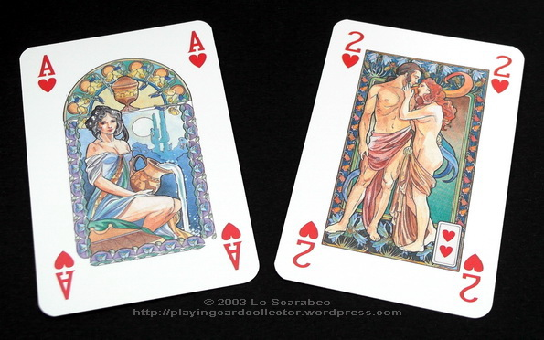 Liberty-Playing-Cards-by-Lo-Scarabeo-Ace-of-Hearts