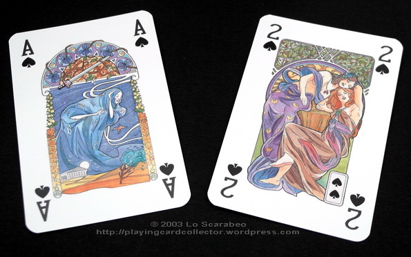 Liberty-Playing-Cards-by-Lo-Scarabeo-Ace-of-Spades