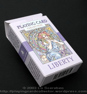 Liberty-Playing-Cards-by-Lo-Scarabeo-Box-Back