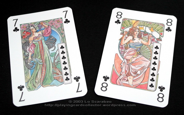 Liberty-Playing-Cards-by-Lo-Scarabeo-Clubs-7-8