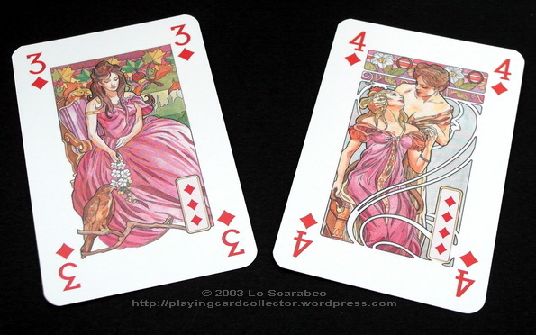 Liberty-Playing-Cards-by-Lo-Scarabeo-Diamonds-3-4