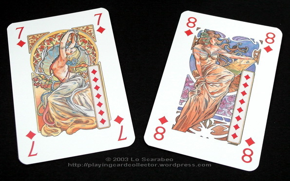 Liberty-Playing-Cards-by-Lo-Scarabeo-Diamonds-7-8