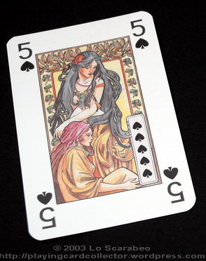 Liberty-Playing-Cards-by-Lo-Scarabeo-Five-of-Spades
