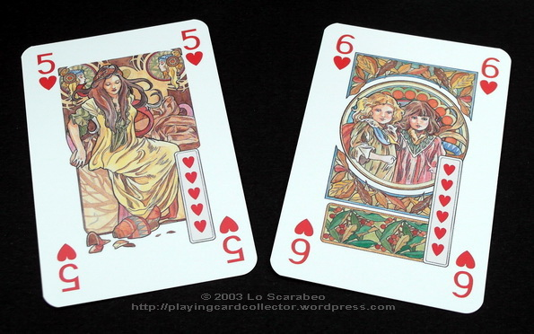 Liberty-Playing-Cards-by-Lo-Scarabeo-Hearts-5-6