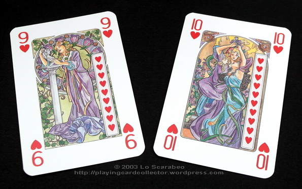 Liberty-Playing-Cards-by-Lo-Scarabeo-Hearts-9-10