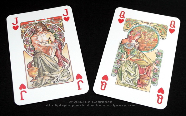 Liberty-Playing-Cards-by-Lo-Scarabeo-Hearts-J-Q