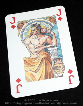 Liberty-Playing-Cards-by-Lo-Scarabeo-Jack-of-Diamonds