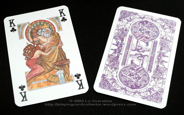 Liberty-Playing-Cards-by-Lo-Scarabeo-King-of-Clubs