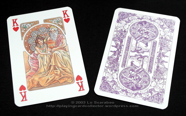 Liberty-Playing-Cards-by-Lo-Scarabeo-King-of-Hearts