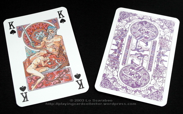 Liberty-Playing-Cards-by-Lo-Scarabeo-King-of-Spades