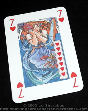 Liberty-Playing-Cards-by-Lo-Scarabeo-Seven-of-Hearts