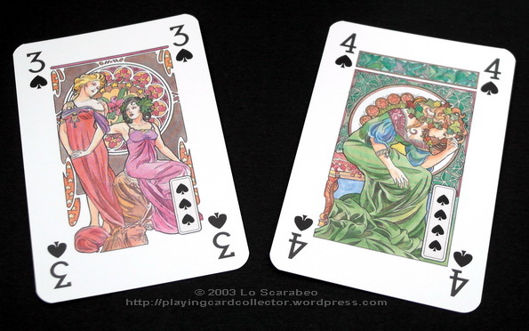 Liberty-Playing-Cards-by-Lo-Scarabeo-Spades-3-4