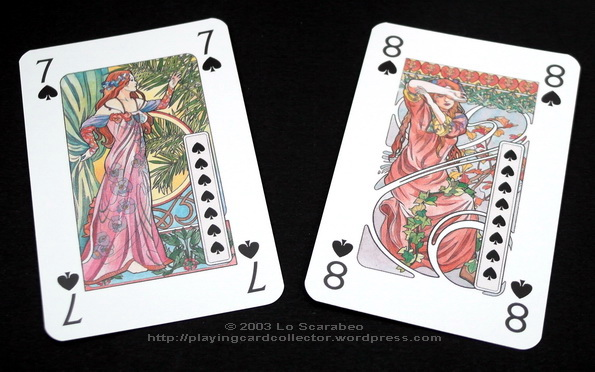 Liberty-Playing-Cards-by-Lo-Scarabeo-Spades-7-8