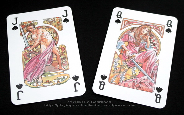 Liberty-Playing-Cards-by-Lo-Scarabeo-Spades-J-Q
