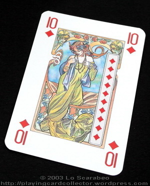 Liberty-Playing-Cards-by-Lo-Scarabeo-Ten-of-Diamonds