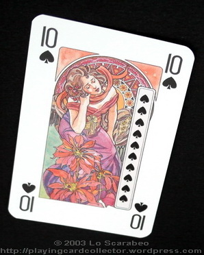 Liberty-Playing-Cards-by-Lo-Scarabeo-Ten-of-Spades